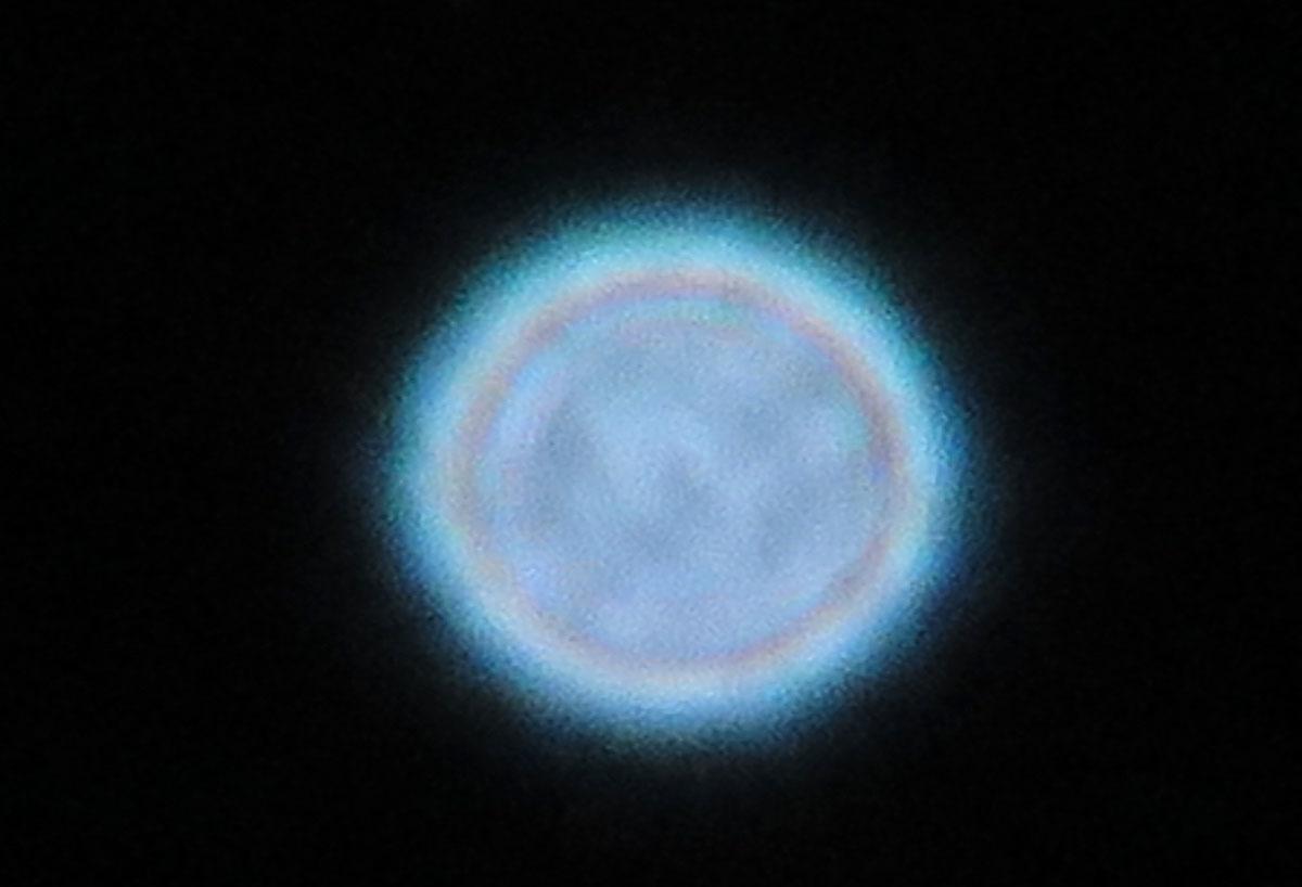 寒くなると星がきれいに見えますね_c0331825_09193240.jpg