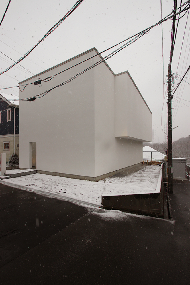 「白練の家」完成見学会を行いました_f0170331_12483843.jpg