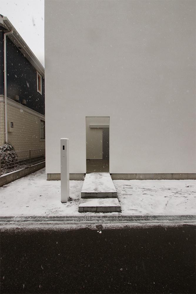 「白練の家」完成見学会を行いました_f0170331_12484412.jpg