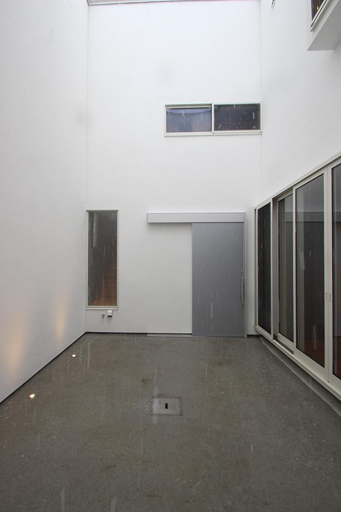 「白練の家」完成見学会を行いました_f0170331_12485780.jpg