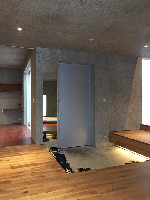 「白練の家」完成見学会を行いました_f0170331_12490267.jpg