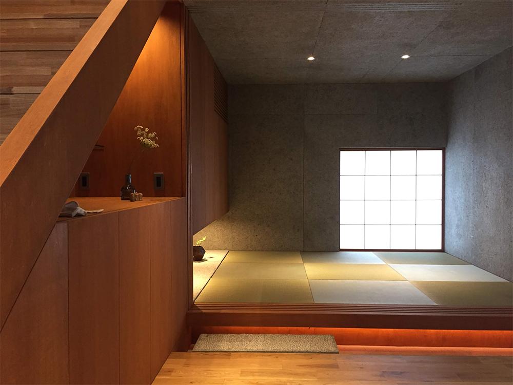 「白練の家」完成見学会を行いました_f0170331_12491615.jpg