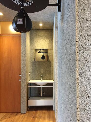 「白練の家」完成見学会を行いました_f0170331_12500363.jpg