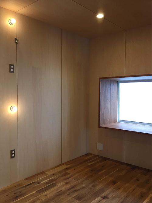 「白練の家」完成見学会を行いました_f0170331_12501390.jpg