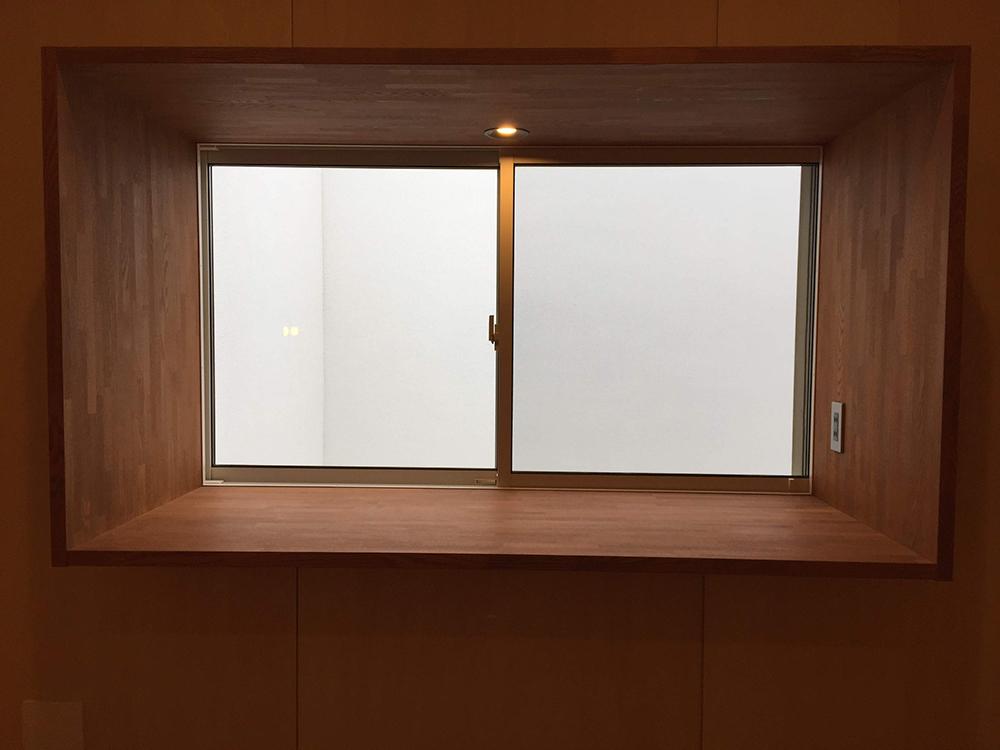 「白練の家」完成見学会を行いました_f0170331_12502178.jpg