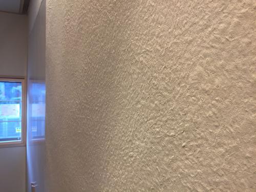 2019.2.16(土)千葉市「ひだまりの家」完成見学会_f0170331_19380363.jpg