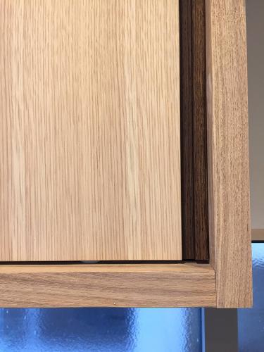 2019.2.16(土)千葉市「ひだまりの家」完成見学会_f0170331_19442269.jpg