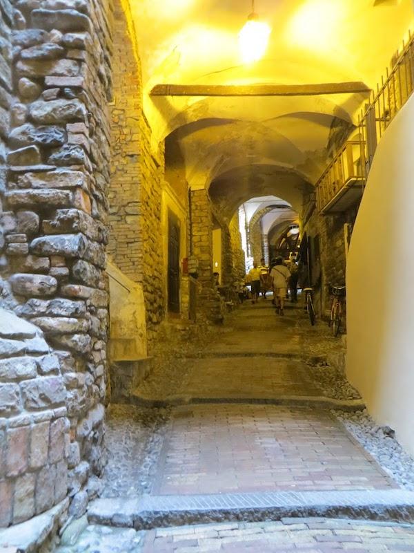 イタリア語学習メルマガ第117号、サンレモの町・音楽祭と接続法_f0234936_9113757.jpg