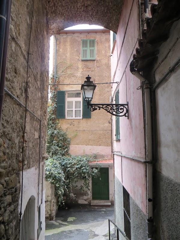 イタリア語学習メルマガ第117号、サンレモの町・音楽祭と接続法_f0234936_9123371.jpg