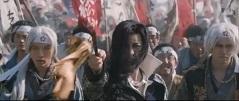 GACKT:2月22日(金)2月23日(土) 映画舞台挨拶開催決定!_c0036138_17440869.jpg
