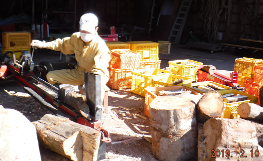 メルマガ:薪林業 (804号)_a0051539_17561645.png