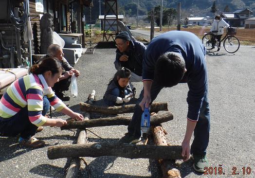 メルマガ:薪林業 (804号)_a0051539_17562593.png