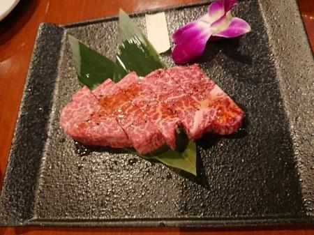 千葉の焼肉屋さん_d0082442_18074303.jpg