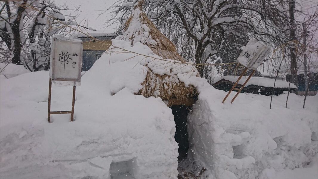 雪まつり_f0081443_20364269.jpg