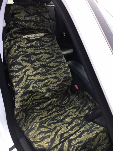 BLUCO ALL WEATHER SEAT COVER_b0180944_18235824.jpeg