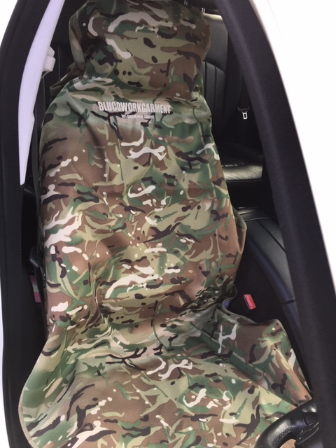 BLUCO ALL WEATHER SEAT COVER_b0180944_18241721.jpeg