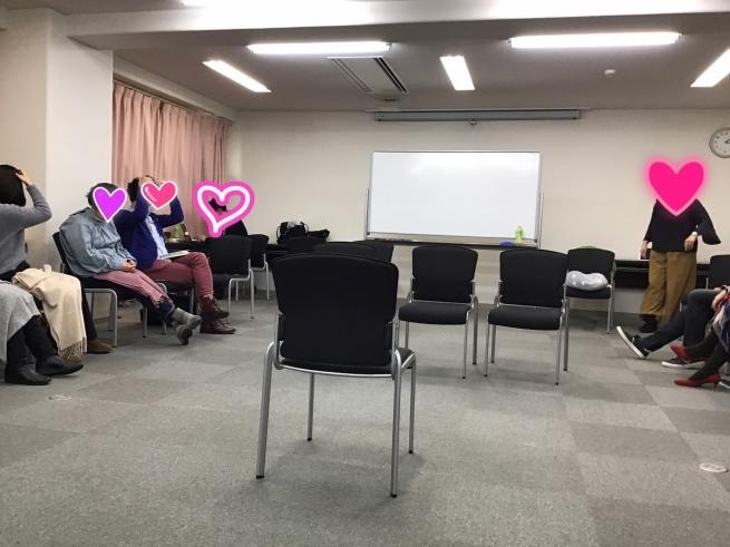 大阪での心理の学び。_f0337851_11304882.jpeg