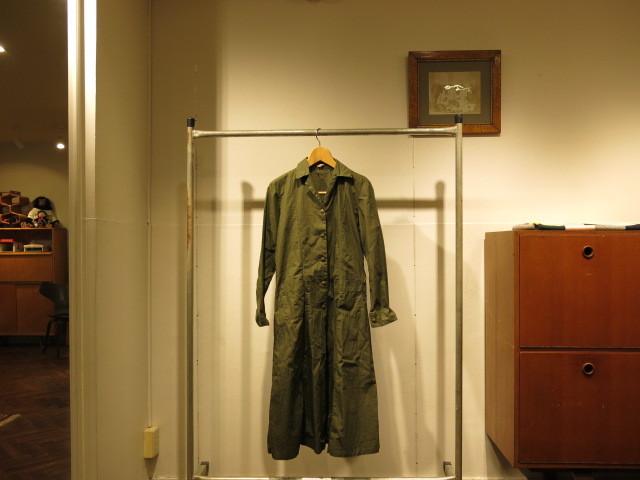 "\""1930\'S〜1940\'S SWEDISH NURSE DRESS UNIFORM\""ってこんなこと。_c0140560_22334984.jpg"