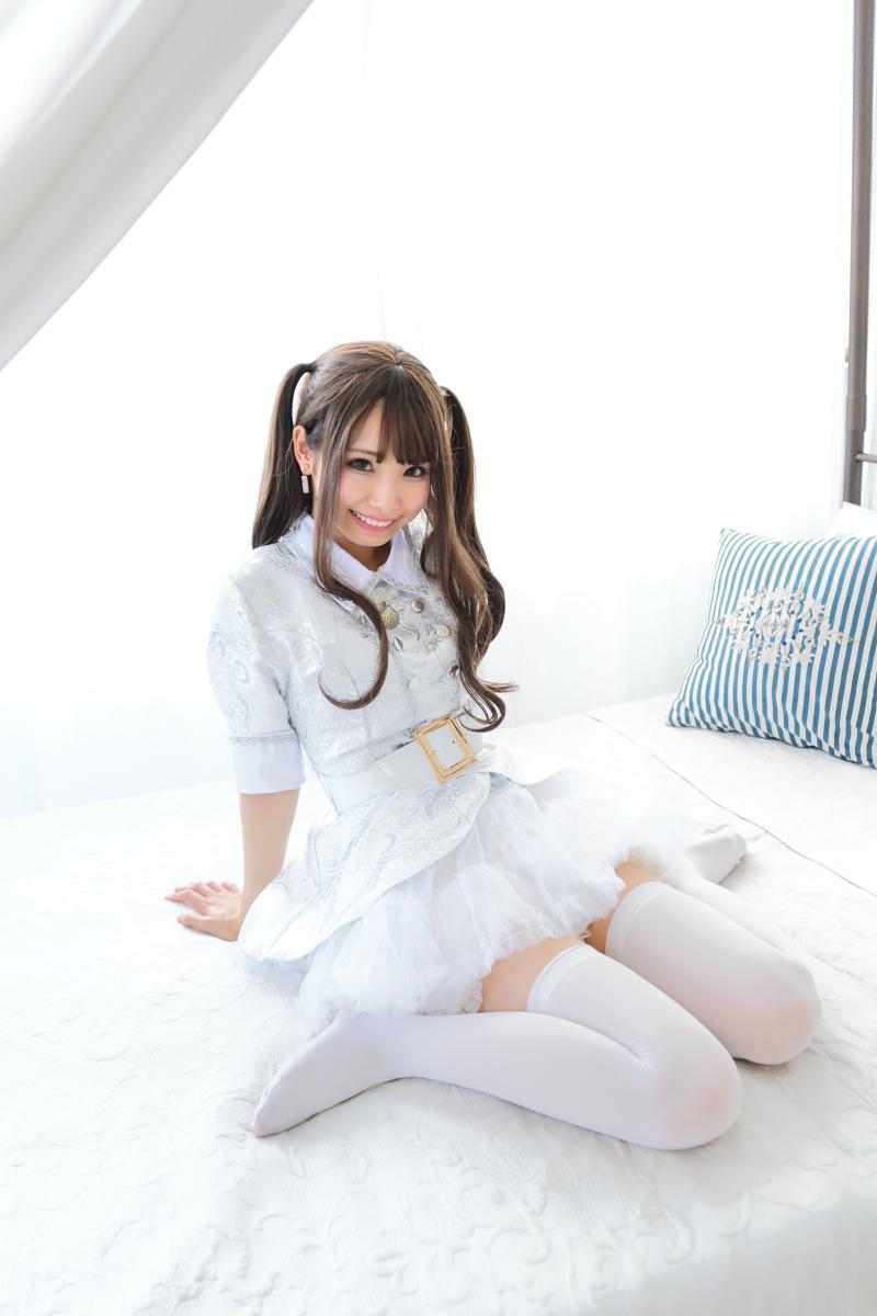 姫宮まほれさん_20180603_Sweet sweetS-12_b0350166_00184836.jpg