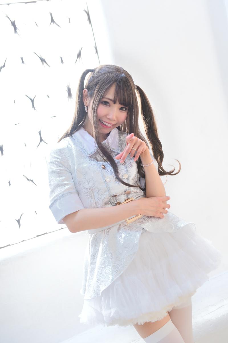 姫宮まほれさん_20180603_Sweet sweetS-12_b0350166_00191208.jpg