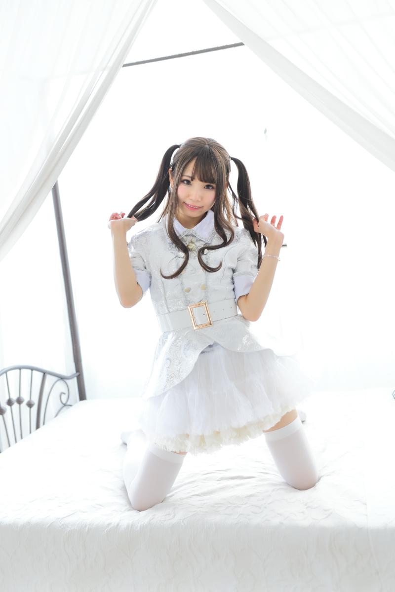 姫宮まほれさん_20180603_Sweet sweetS-12_b0350166_00193400.jpg