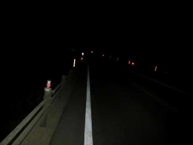 第2回錦江湾一周100キロの完歩報告_e0294183_16115739.jpg
