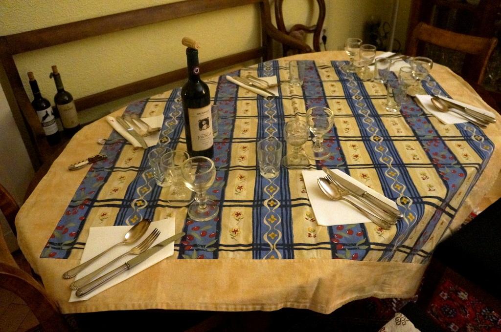 金曜日の晩餐_c0180686_23104914.jpg