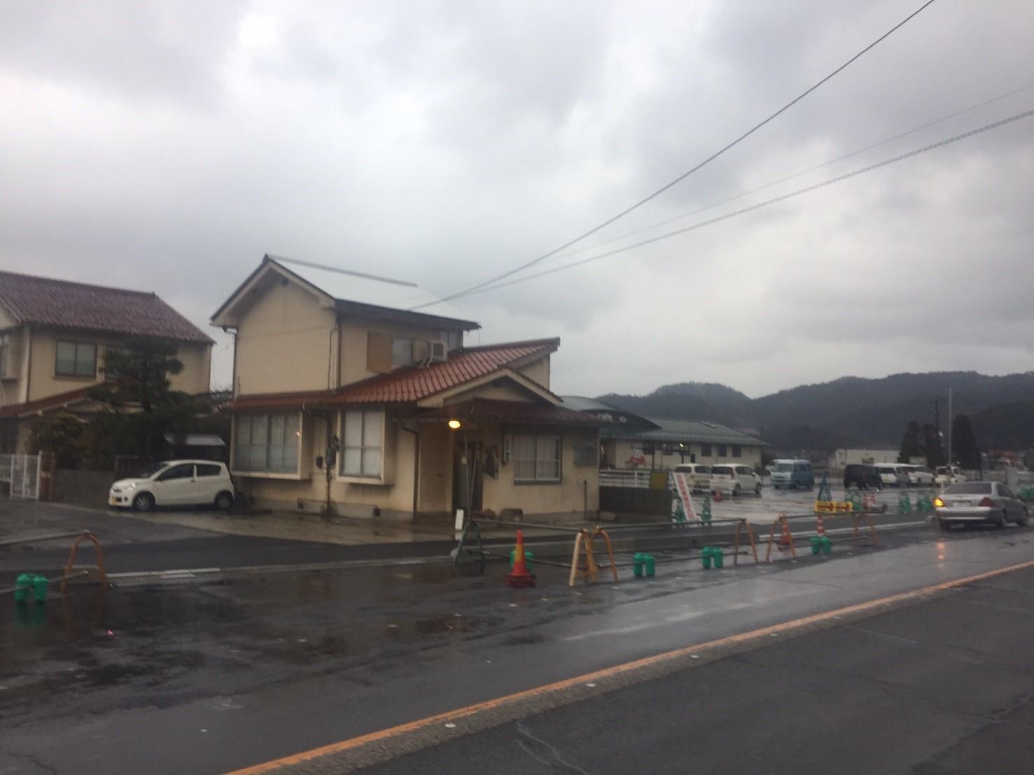 朴訥 / BOKUTOTSU_e0115904_17124127.jpg