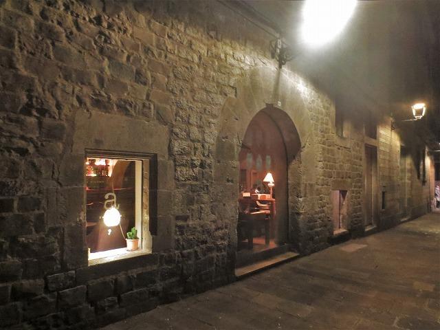 聖アガタ礼拝堂で Jean Rondeauのチェンバロを聴く_b0064411_07474774.jpg