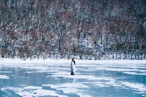 ecru HP winter 2019_d0195511_17484422.jpeg