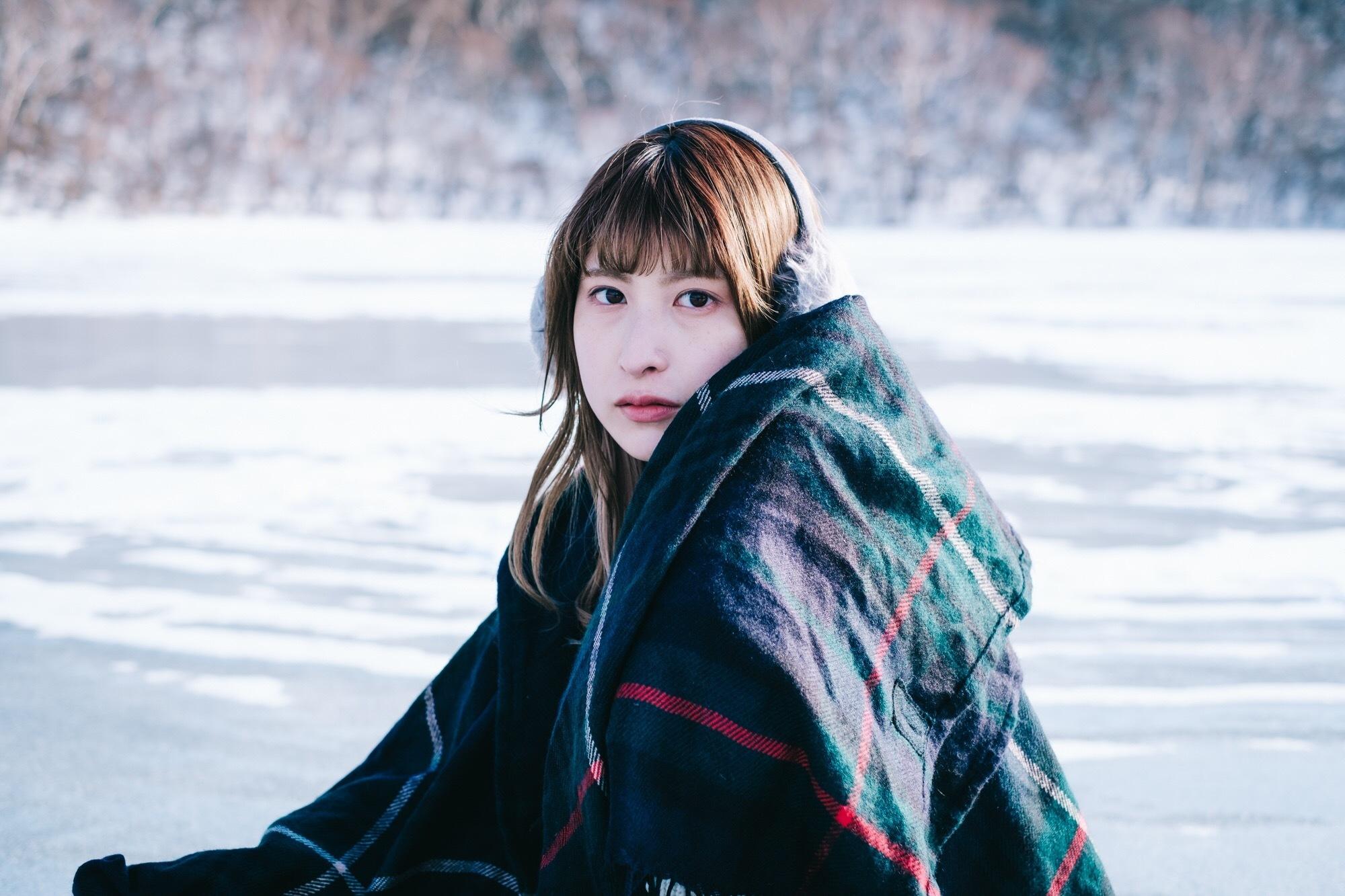 ecru HP winter 2019_d0195511_17582023.jpeg