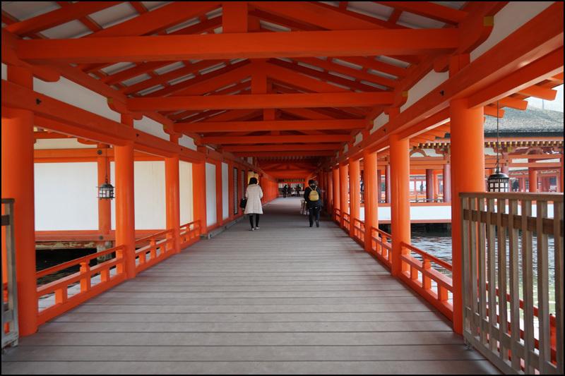 厳島神社_b0019313_16042091.jpg