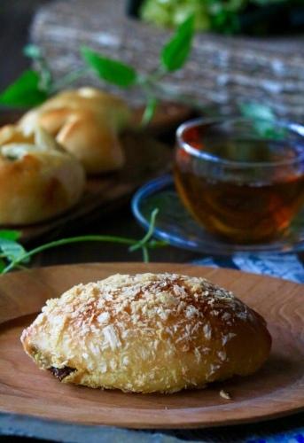 ラミのパン教室2月編_c0366722_17243511.jpeg