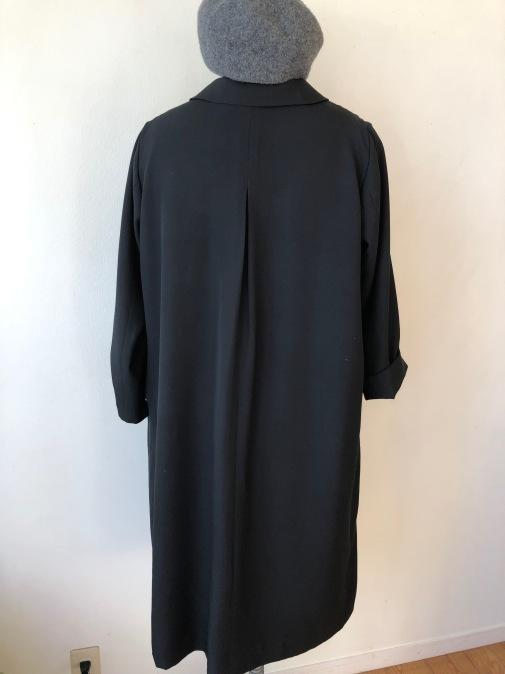 着物リメイク・着物から丸襟ワンピース_d0127925_10534924.jpg