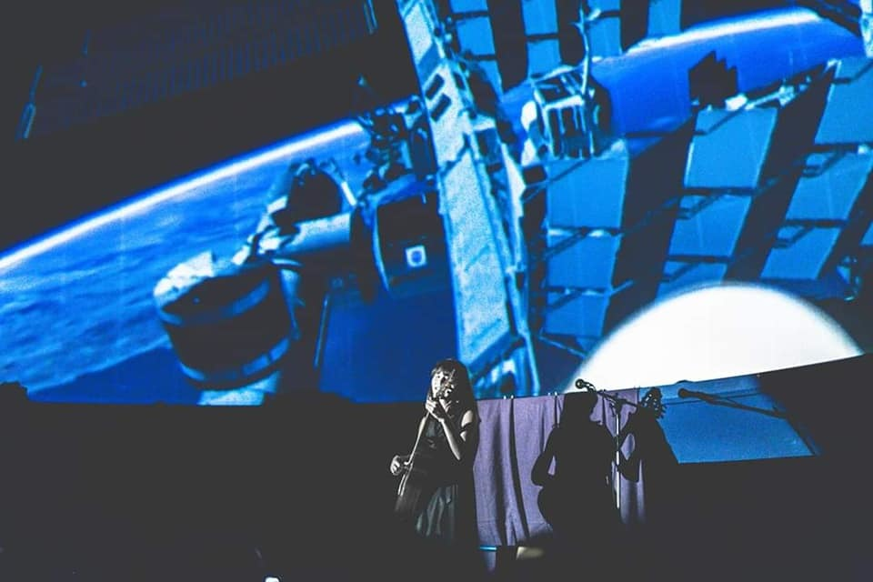 小牧中部公民館プラネタリウムでの演奏ありがとうございました!_f0373339_23480006.jpg