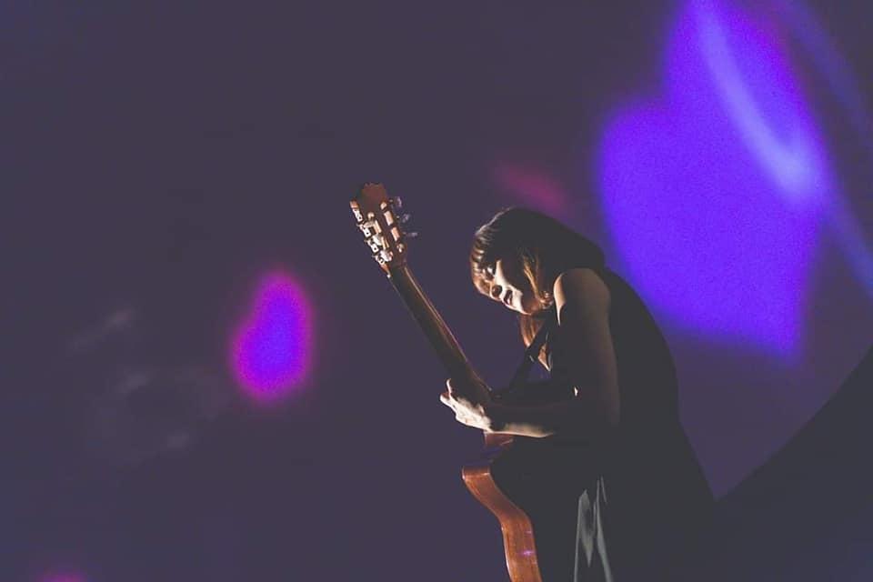 小牧中部公民館プラネタリウムでの演奏ありがとうございました!_f0373339_23480055.jpg