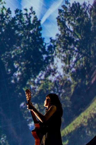 小牧中部公民館プラネタリウムでの演奏ありがとうございました!_f0373339_23504089.jpg