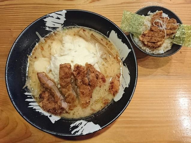 客野製麺所(金沢市西都)_b0322744_13304630.jpg