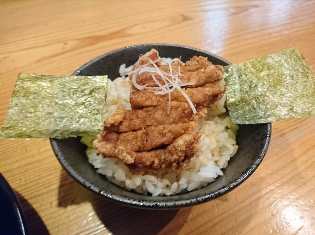 客野製麺所(金沢市西都)_b0322744_13310768.jpg