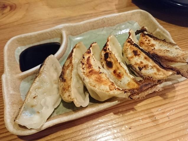客野製麺所(金沢市西都)_b0322744_13312983.jpg