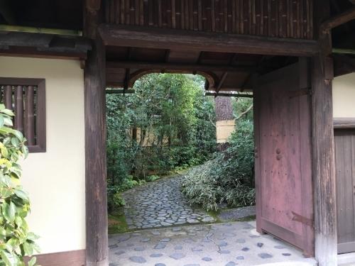 京都の旅'19 その2_e0326953_21213423.jpg