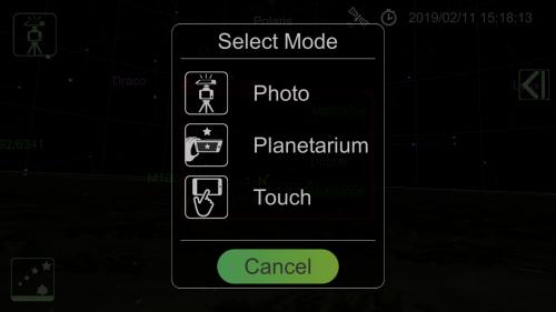 StarsPhotoを使う1_b0400557_15291464.png