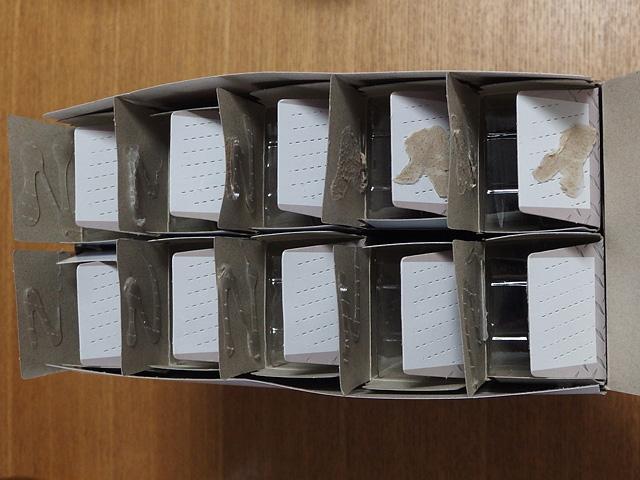 トレーラーコレクションの箱の開けかた(^^;(鉄コレも?)_b0006870_19381190.jpg