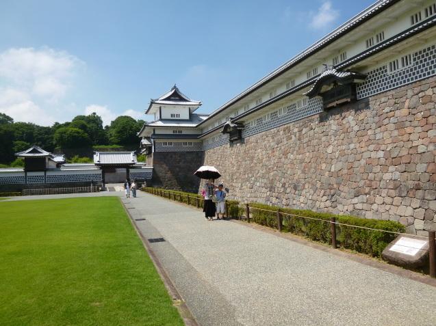★リラ旅 in 金沢 vol.2★_f0351775_14332940.jpg