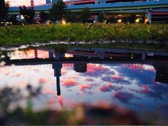甲南女子大学メディア表現学科卒業制作選抜展_a0131787_13553369.jpg