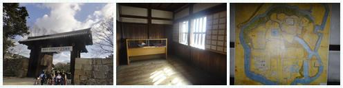 突撃、姫路城_d0132289_14402431.jpg