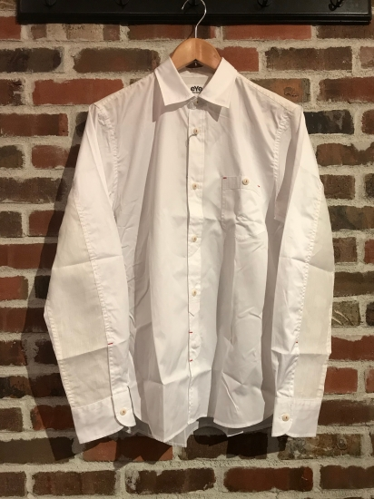 ""\""""SHIRTS"""" Selection by COMME des GARCONS._c0079892_18232437.jpg""412|550|?|en|2|3f7628344a6c17f658a1ee4dc78e54fd|False|UNLIKELY|0.31729450821876526