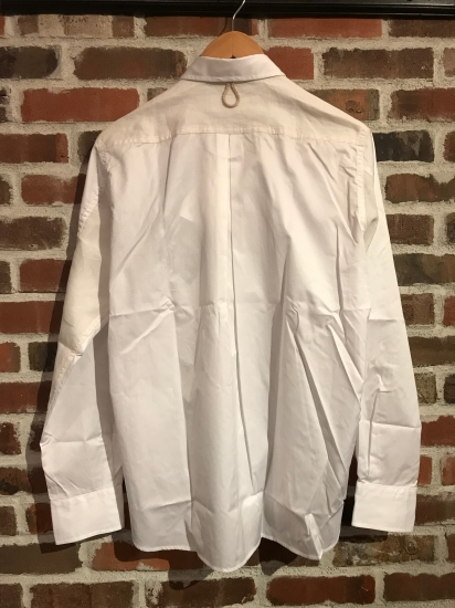 ""\""""SHIRTS"""" Selection by COMME des GARCONS._c0079892_18233597.jpg""412|550|?|en|2|89f16897a2478e36474c19390db04ddb|False|UNLIKELY|0.30819541215896606