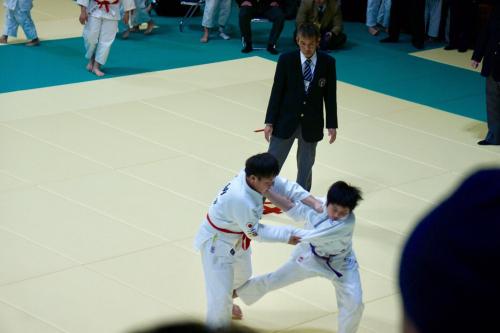 2019 月隈少年柔道大会_b0172494_17143742.jpg