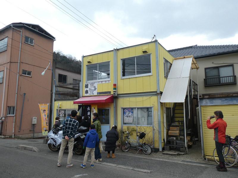 3回目のカキオコ 〜日生〜網干_d0383596_09572338.jpg